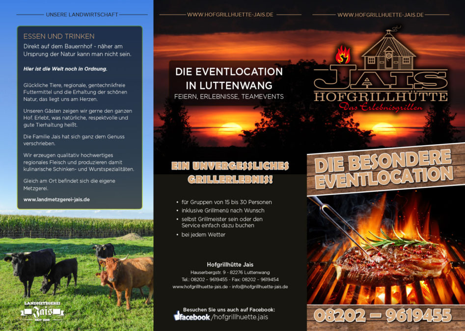 Hofgrillhuette-Jais-Party-Event-Location-Infobroschuere-180919-S1